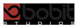 Bobit Studios